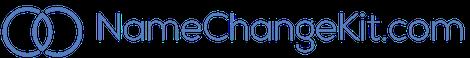NameChangeKit.com